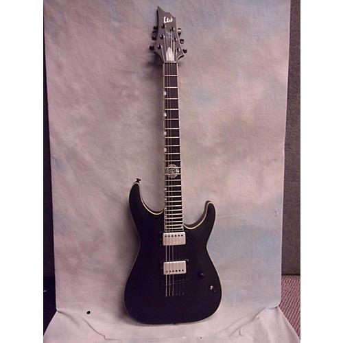 ESP LTD AJ1 Andy James Signature Electric Guitar-thumbnail