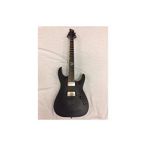 ESP LTD AJ1 Andy James Signature Electric Guitar