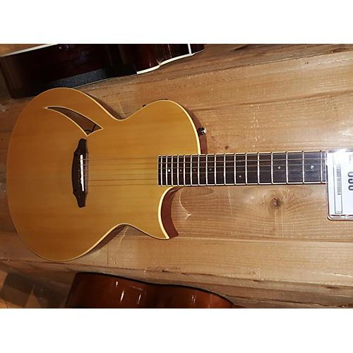 ESP LTD ARC6 Acoustic Electric Guitar-thumbnail