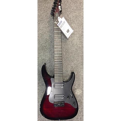 ESP LTD AW7 Alex Wade Signature 7 String Electric Guitar