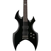 ESP LTD AX-104 Bass