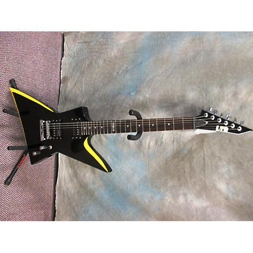 ESP LTD AX50 Solid Body Electric Guitar