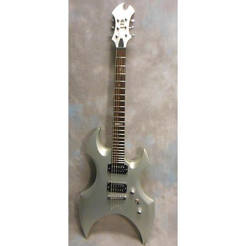ESP LTD AX50 Solid Body Electric Guitar-thumbnail