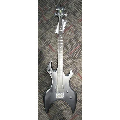 ESP LTD AX54