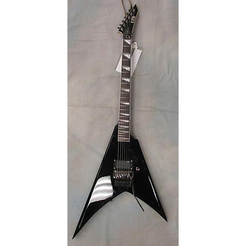 ESP LTD Alexi 200 Alexi Laiho Signature Electric Guitar Black