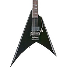 ESP LTD Alexi-200 Alexi Laiho Signature Series Electric Guitar
