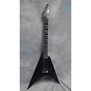 ESP LTD Alexi 600 Alexi Laiho Signature Solid Body Electric Guitar
