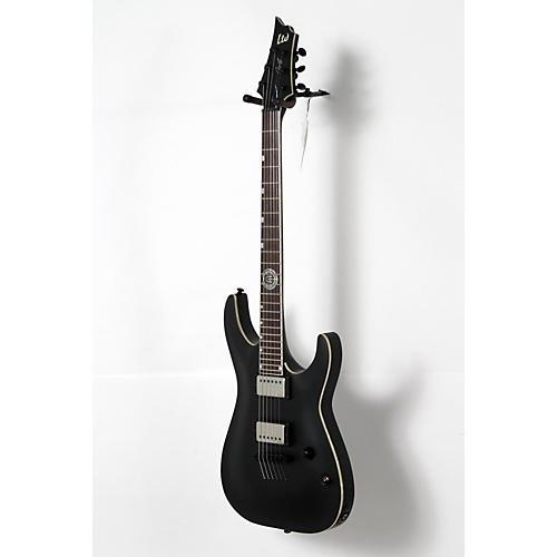 ESP LTD Andy James AJ-1 Signature Electric Guitar-thumbnail