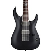 ESP LTD Andy James AJ-7 7-String Electric Guitar