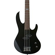 ESP LTD B-10 Electric Bass Guitar