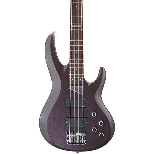 ESP LTD B-104 Bass Guitar