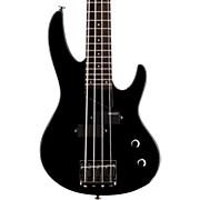 ESP LTD B-4 Junior 3/4 Size Electric Bass Guitar