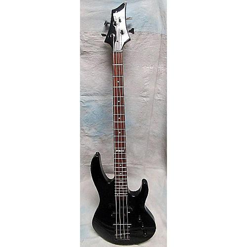 ESP LTD B-50 Electric Bass Guitar-thumbnail