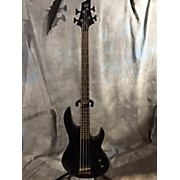 ESP LTD B10 Electric Bass Guitar