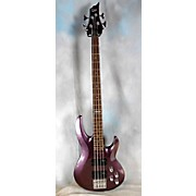 ESP LTD B104 Electric Bass Guitar