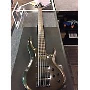ESP LTD B105 5 String Electric Bass Guitar
