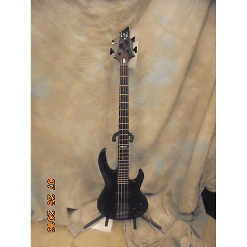 ESP LTD B204 Electric Bass Guitar-thumbnail