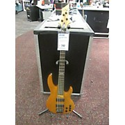 ESP LTD B204 Electric Bass Guitar