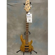 ESP LTD B204SM Electric Bass Guitar