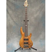 ESP LTD B205SM 5 String Electric Bass Guitar