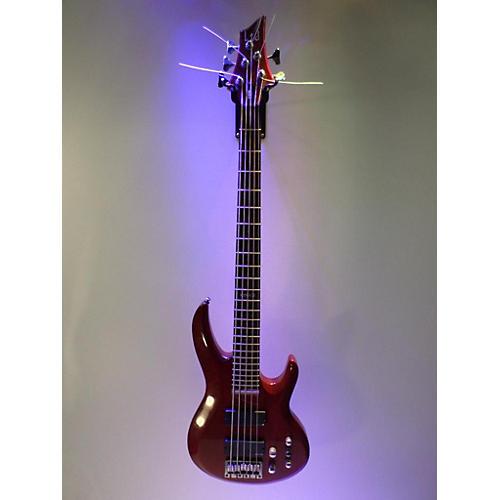 ESP LTD B205SM 5 String Electric Bass Guitar