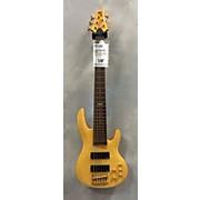 ESP LTD B206 6 String