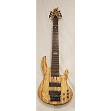 ESP LTD B206SM 6 String Electric Bass Guitar