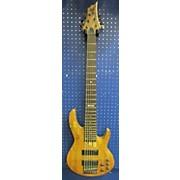 ESP LTD B206SM 6 String