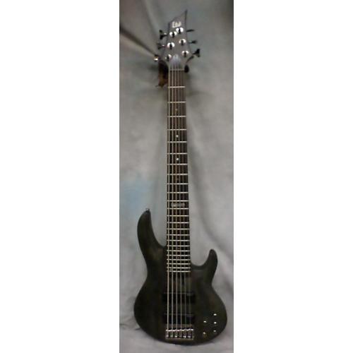 ESP LTD B206SM 6 String-thumbnail