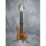 ESP LTD B208SM