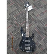 ESP LTD B304FM Electric Bass Guitar