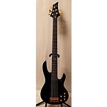 ESP LTD B305FM 5 String Electric Bass Guitar