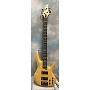 ESP LTD B334 Electric Bass Guitar