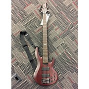 ESP LTD B335 5 String Electric Bass Guitar