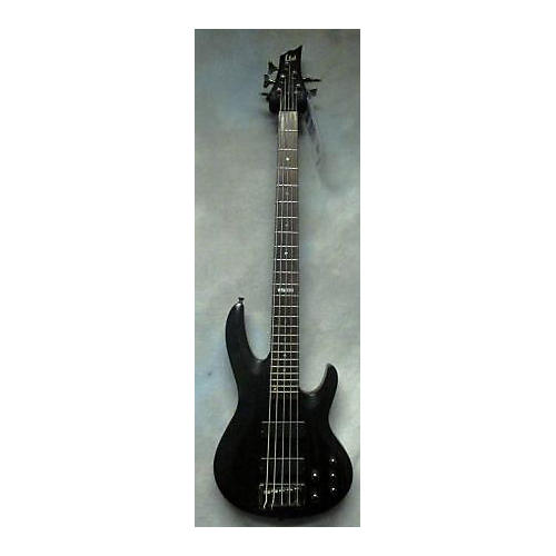 ESP LTD B335 Electric Bass Guitar-thumbnail