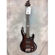 ESP LTD B404 Electric Bass Guitar