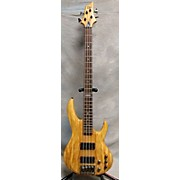 ESP LTD B404SM Electric Bass Guitar