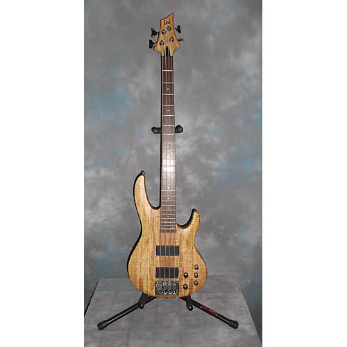 ESP LTD B404SM