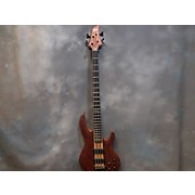 ESP LTD B4B Electric Bass Guitar