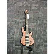 ESP LTD B4E Electric Bass Guitar