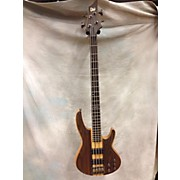 ESP LTD B4E Electric Bass Guitar