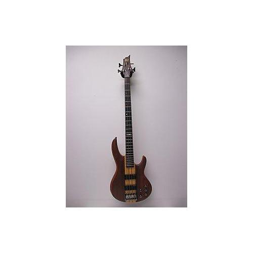 ESP LTD B4E Electric Bass Guitar-thumbnail