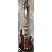 ESP LTD B5 5 String Electric Bass Guitar