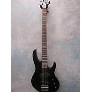 ESP LTD B50 Electric Bass Guitar