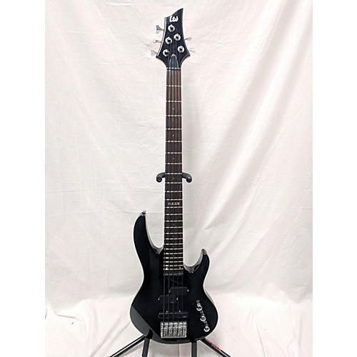 ESP LTD B55 5 String Electric Bass Guitar