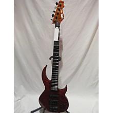 ESP LTD BB-1005 Electric Bass Guitar