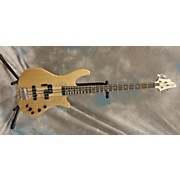 ESP LTD BB-4 Electric Bass Guitar