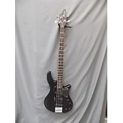 ESP LTD BB4 Electric Bass Guitar