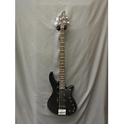 ESP LTD BB4 Electric Bass Guitar