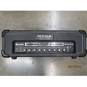 Mesa Boogie LTD BIG BLOCK 750 Bass Amp Head